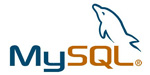 MySiteCMS uses MySQL to store page content for dynamic websites